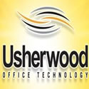 Usherwood Office Technology